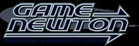 板橋区のゲームセンターGAME-NEWTON(ゲームニュートン)